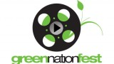 green_nation