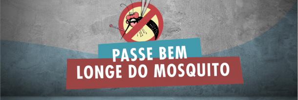 Aedes Abertura