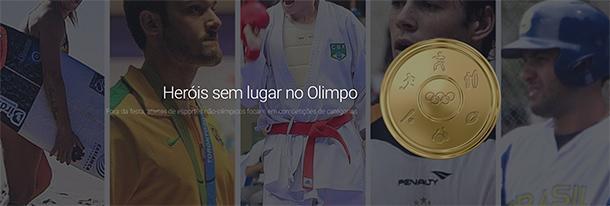 herois-sem-lugar-no-olimpo.jpg