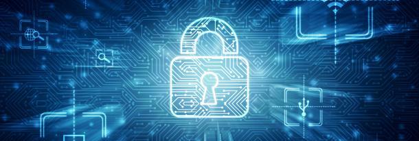 Proteção de dados