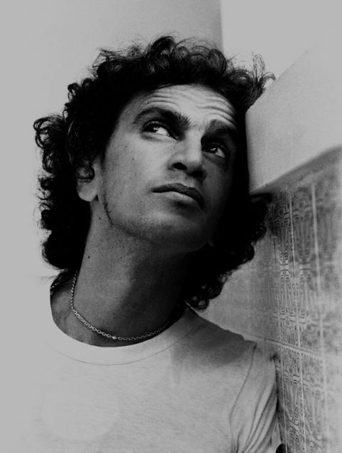 Caetano 1982
