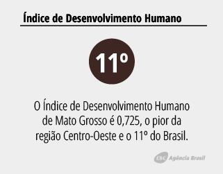 desmatamento_4.6.png
