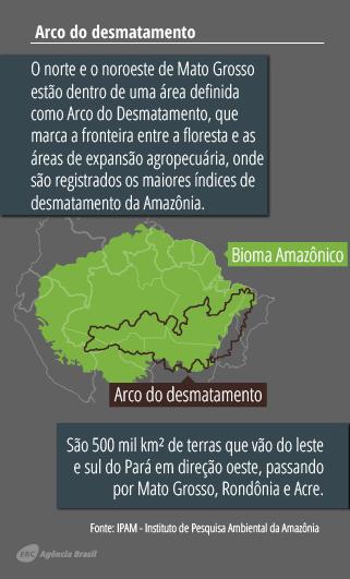desmatamento_4.8.png