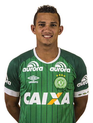 lucas_gomes.png