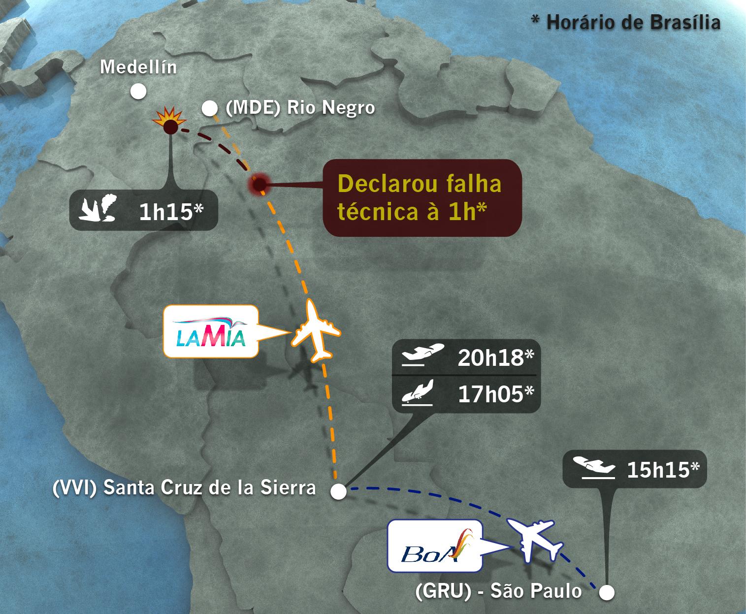 mapa_acidente-01.jpg