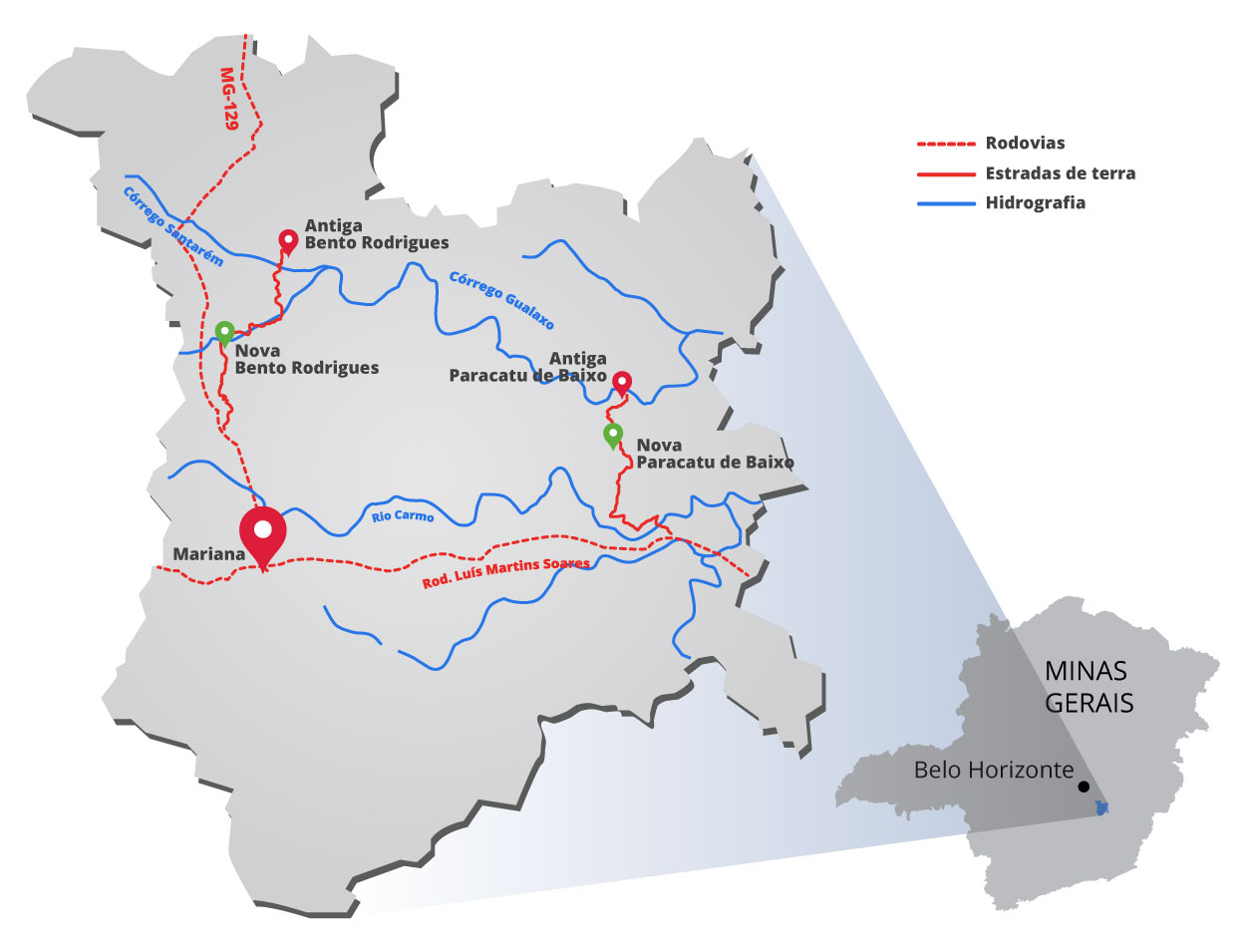 mariana-mapa.jpg