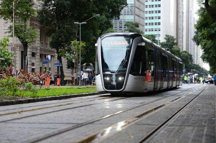 VLT no Rio de Janeiro