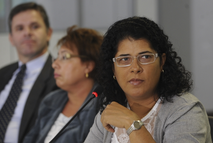 agenciabrasil131212dsc_7034.jpg