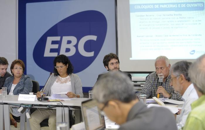 agenciabrasil131212dsc_7052.jpg
