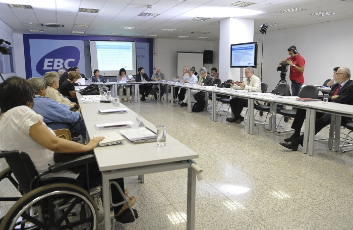 agenciabrasil131212dsc_7076.jpg