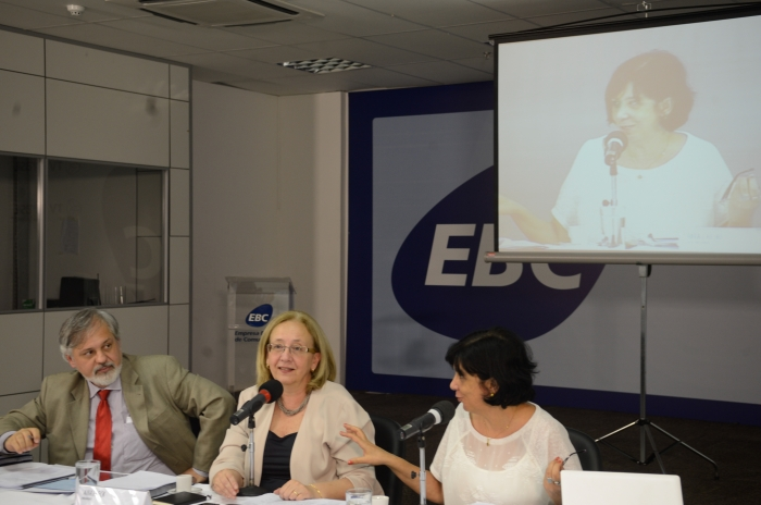 ebc_conselho_curador-2177.jpg