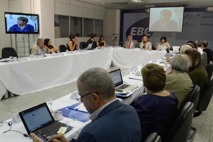 ebc_conselho_curador-2254.jpg