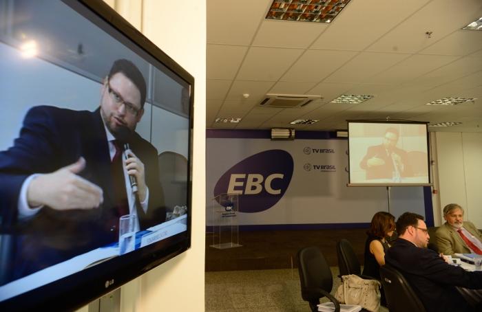 ebc_conselho_curador-2361.jpg